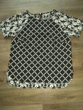 Блузка жіноча, фірми redherring, кофта, футболка