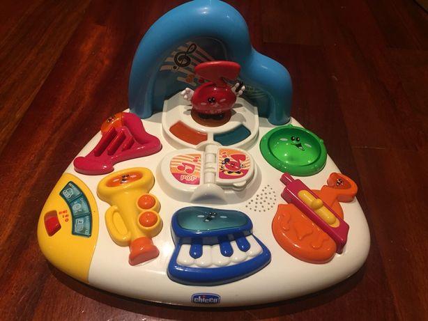 Brinquedo - Instrumentos Musicais