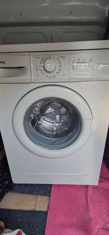 Maquina lavar roupa Balay