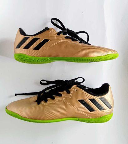 Chuteiras Adidas - Messi 16.4