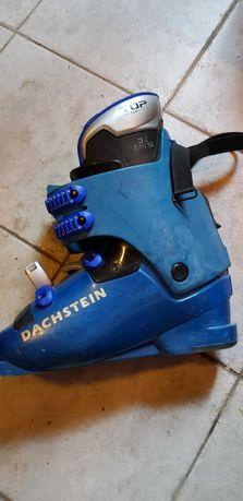 Sprzedam buty narciarskie dachstein
