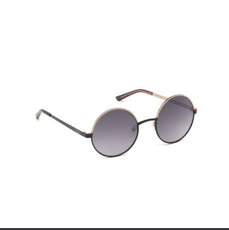 Óculos sol Guess