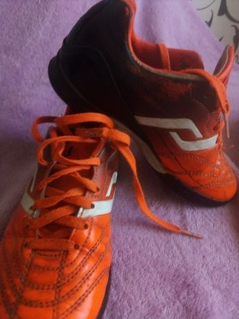 Взуття на хлопчика, залки, туфлі, шкіра.!