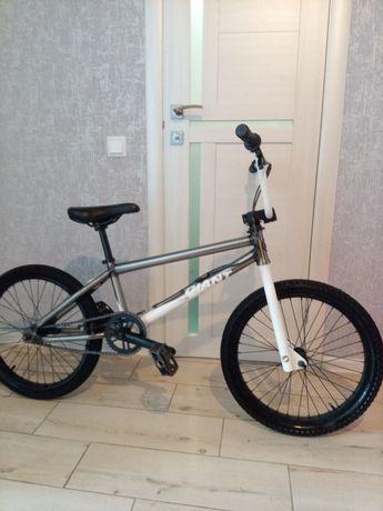 Велосипед METHOD 01 GIANT