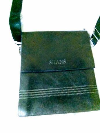 Сумка ,рюкзак унисекс за половину цены 99 гр.