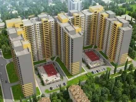 360 Продам 2 комнатную квартиру в ЖК Михайловский городо