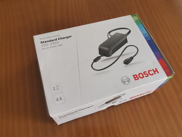 Carregador e-bike Bosch Standard