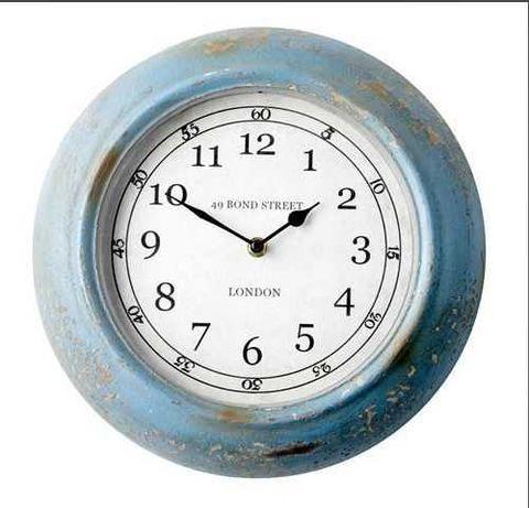 Relógio Bloomingville - Novo
