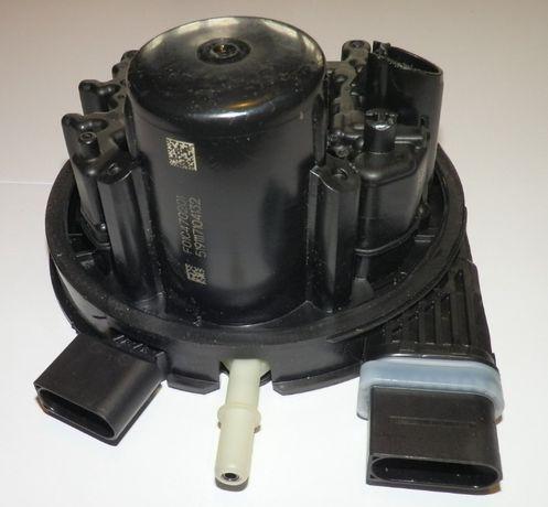Pompa Adblue do zbiornika baku Bosch VAG Volkswagen Seat Wrocław