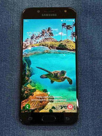 Продам Samsung j530ua