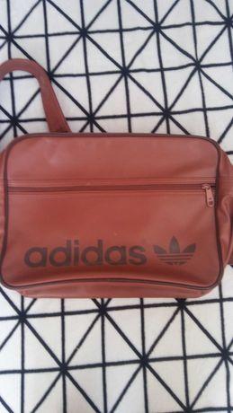 Sprzedam torbę adidas