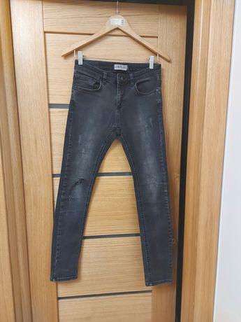 Джинсы скинни LCW Jeans размер 28, на рост 164-170