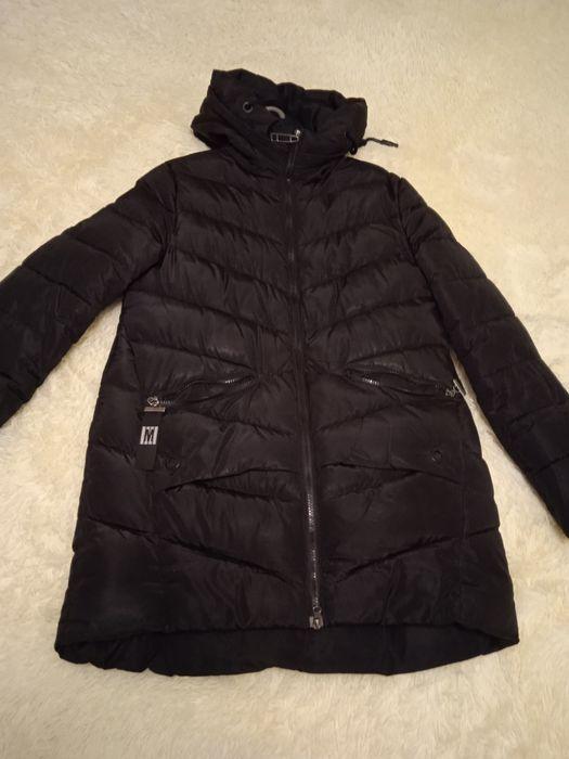 Куртка  зима XXL Ратно - изображение 1