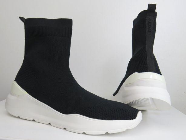 ALDO buty Sneakersy wysokie 39,5 -40%