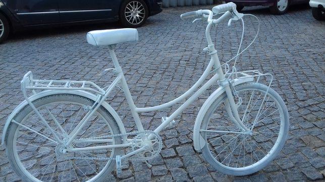 Bicicleta estilo Americana