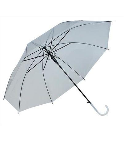 Parasolka ślubna