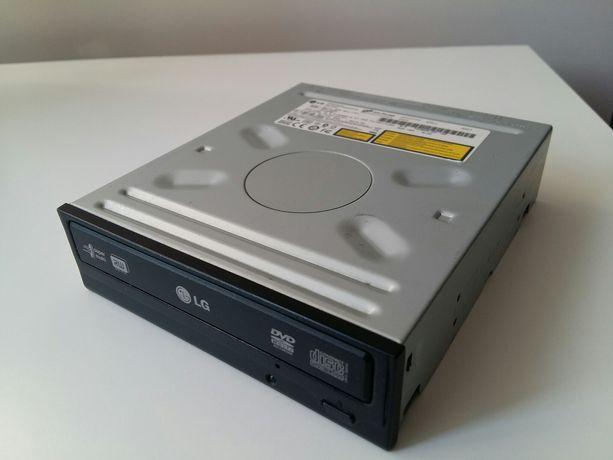 Nagrywarka DVD LG GSA-H42N