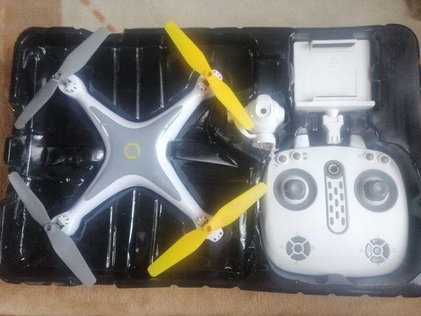 Dron OVERMAX X-bee 3.3
