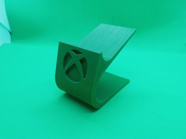 Podstawka stojak Pada Xbox One