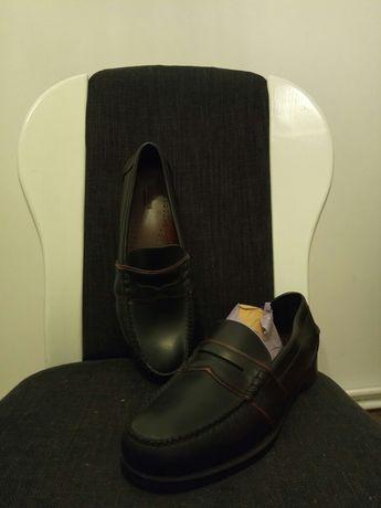 Męskie buty Weejuns Nowe