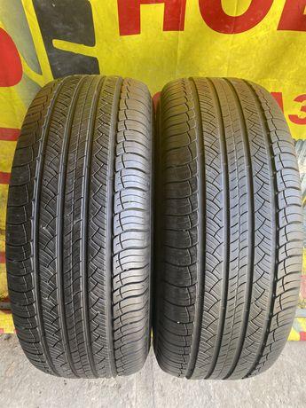 Michelin Latitude Tour HP 275/70 R16 114H