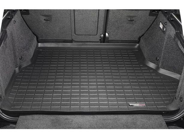 Коврик в багажник для автомобиля Land Rover, Range Rover VOGUE 2008-12
