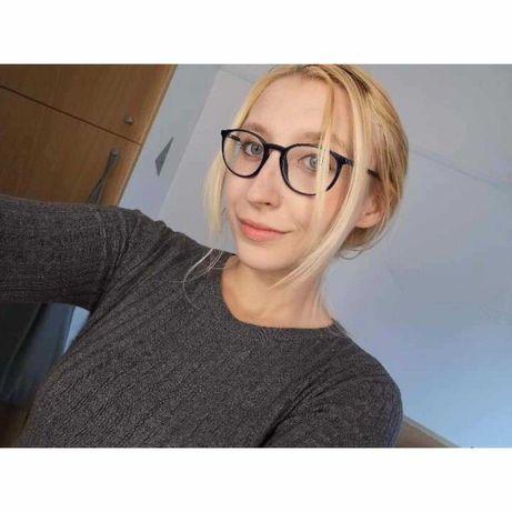 KOREPETYCJE JĘZYK FRANCUSKI , poziom podstawowy, zajęcia online/Poznań