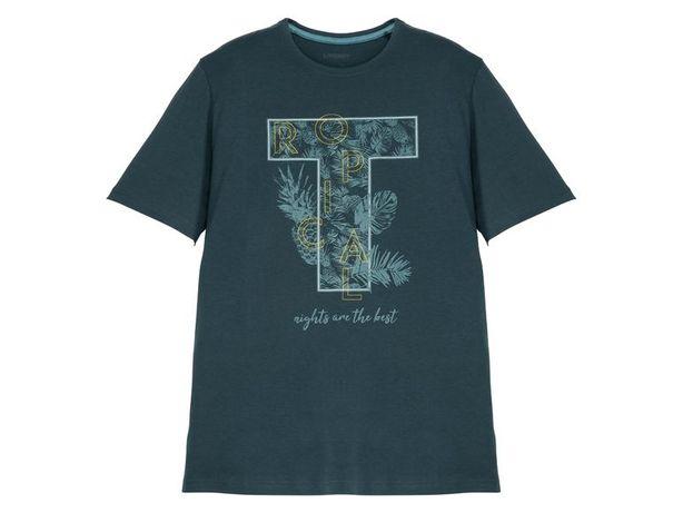 LIVERGY мужская футболка, Германия!