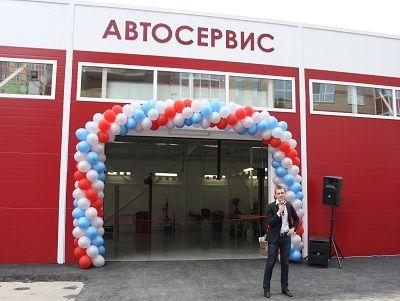 ГАЗ у Нас ! VIP -ГБО- Киев до 5-лет Гарантия