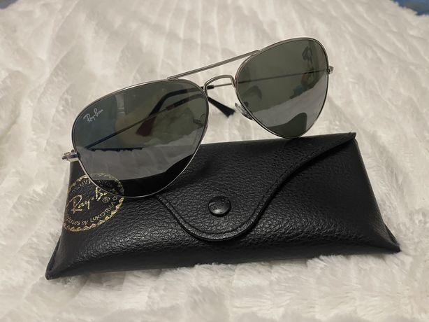 Oculos rayban senhora
