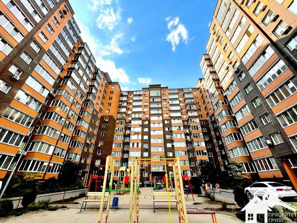 Цена снижена! Александровский 1, продажа квартиры 42 кв.м