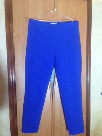 турецкие яркие брюки