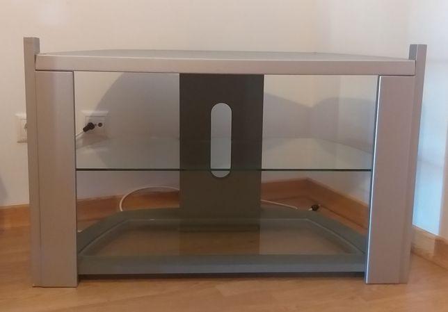 Mesa para TV, Box, play station