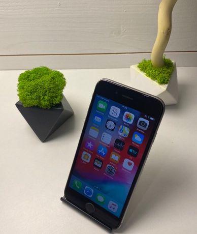 Apple iPhone 6 16gb space gray айфон черный тестированный магазин №122