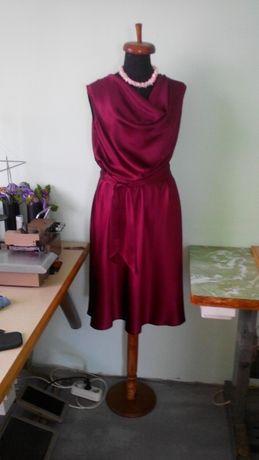 Індивідуальне пошиття одягу