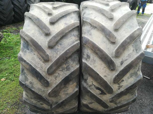 540/65r30 Michelin 540/65-30