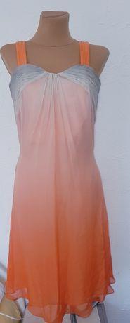 Sukienka rozm.L