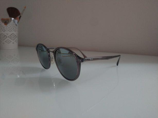 Óculos RayBan Originais R4242