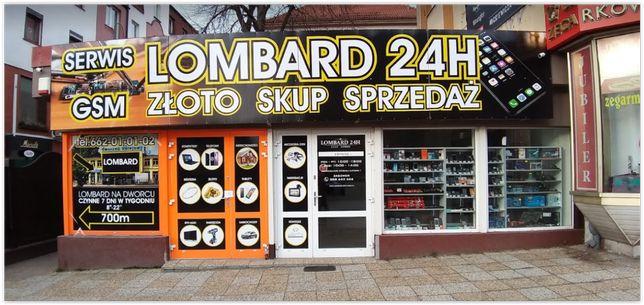 Lokal w ścisłym centrum Koszalina usługi, handel lub gastronomia