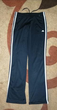 Штаны adidas (XS)
