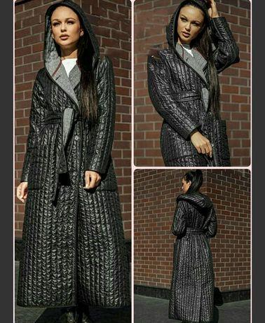Alberto Bini пальто Плащ Жилет Куртка