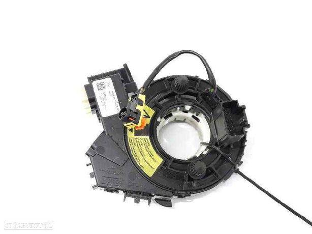 BK2T14A664BA Fita do airbag FORD TRANSIT CUSTOM V362 Bus (F3) 2.0 EcoBlue