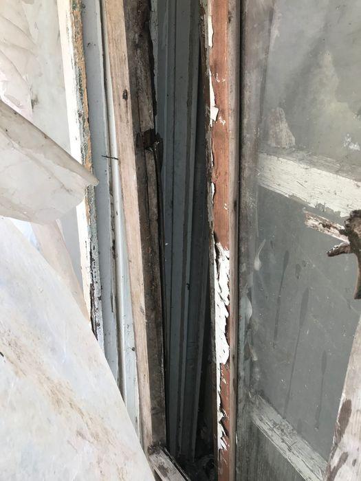 Окна, стекло, старые окна, парник Дергачи - изображение 1