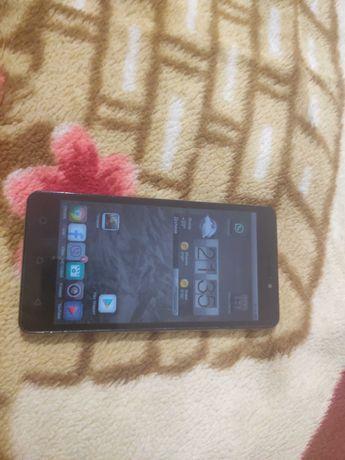 Lenovo P1m смартфон