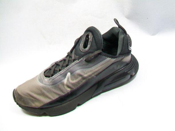 Nike Air Max 2090 oryginalne buty jak nowe r 45