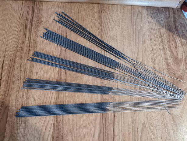 Zimne ognie (dlugosc 70cm)