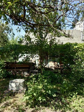 Продам дом на Смирнова ( рядом магазин ,,Хороший,, , двойной участок)