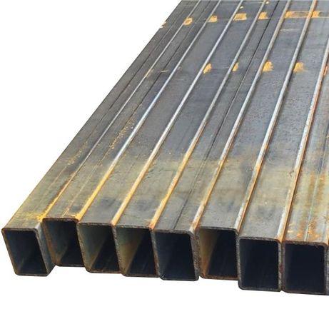 Труба профильная стенка 1,5мм, 2мм и 3мм