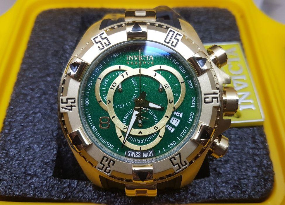 Nowy zegarek INVICTA EXCURSION 6974 SWISS MADE wysyłka GW24 FV23 Sandomierz - image 1