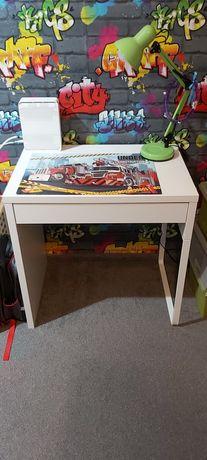 Sprzedam biurko dla dziecka